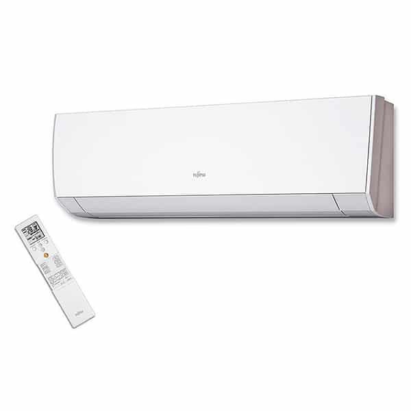 1.-Split-Fujitsu-AOY50UI-MI2