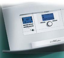 instaladores de calderas de gas madrid