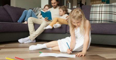 consejos para el uso del aire acondicionado en casa