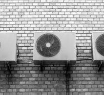 Instalador de aire acondicionado barato en Madrid, revisiones