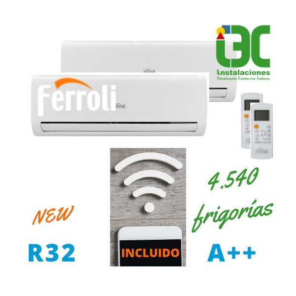 Ferroli (6)