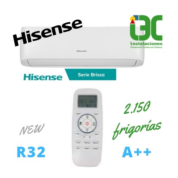 Hisense 7 (2)