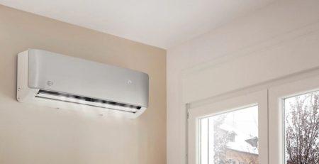 Beneficios de la climatización
