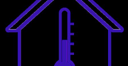 instalacion aire acondicionado temperatura ideal siempre