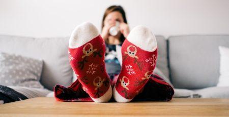 Consejos para retrasar encendido calefaccion