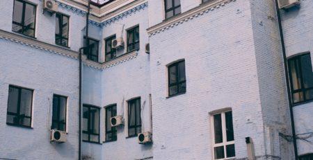 Instalación de aire acondicionado en Móstoles - Falsos mitos del aire