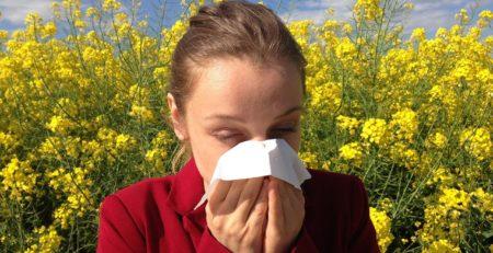 instalación de aire acondicionado en Móstoles - 13cinstalaciones - Alergias y aire