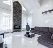 aire acondicionado con instalación incluida en Madrid