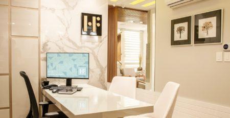 Instaladores de aire acondicionado en Madrid - i3cInstalaciones